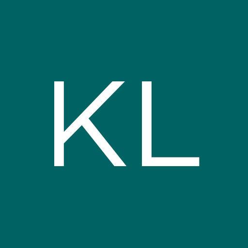 Kimberly Legg, Realtor in Henderson, Chase International