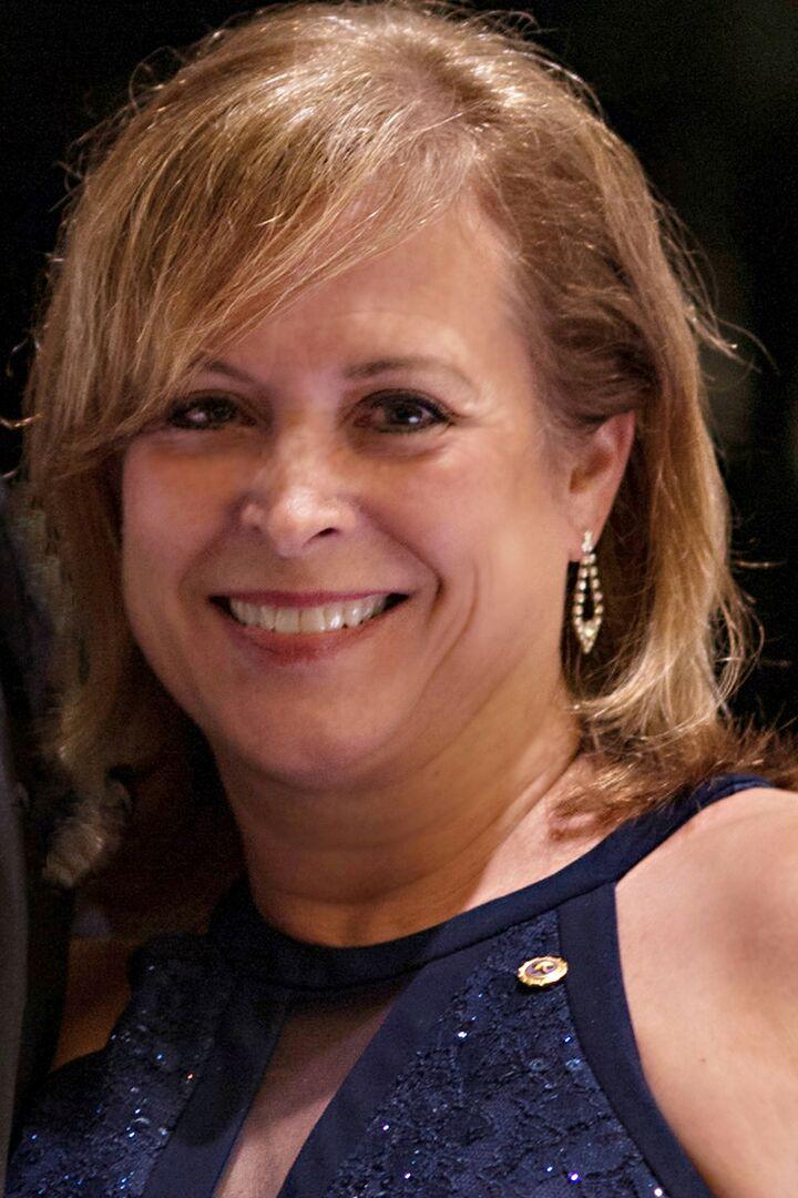 Patty Schumacher, Realtor in Fair Oaks, Better Homes and Gardens Reliance Partners