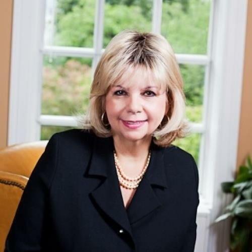 Patricia Miller, Broker-Premier Properties Executive Director  in Portland, Windermere