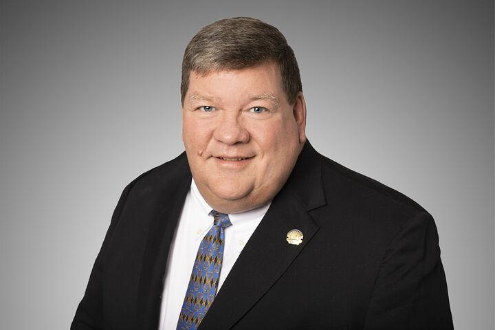 Phil Mount, Partner | REALTOR® in BOISE, Amherst Madison Real Estate