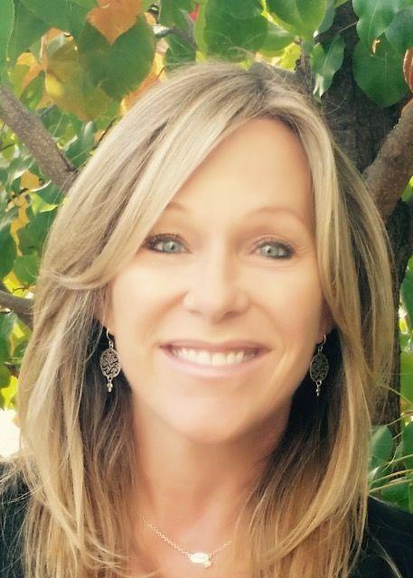 Maria Kenney  , CHMS