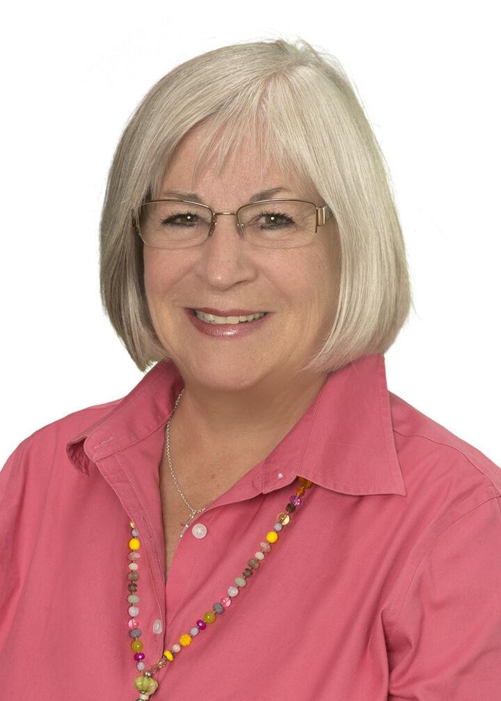 Joan Fiano, REALTOR in Gig Harbor, Windermere