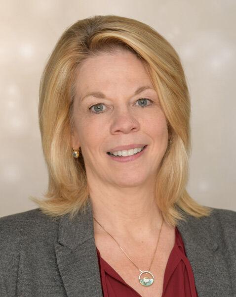 Lisa Ferraris, Realtor® in Danville, Sereno