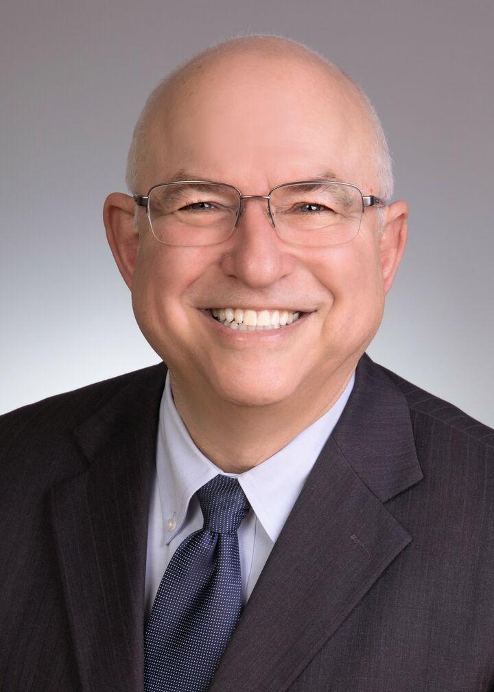 Howard Bloom,  in Los Altos, Intero Real Estate