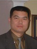 Yong Tsai, Real Estate Broker in Seattle, The Preview Group