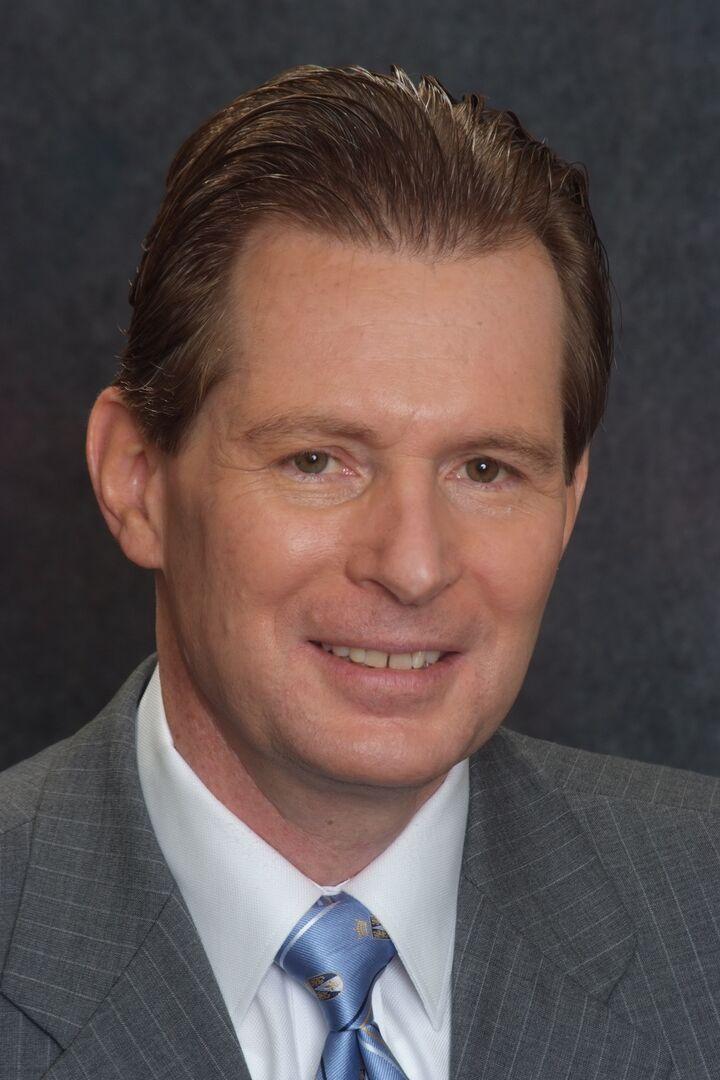 Brian Epps,  in San Jose, Intero Real Estate