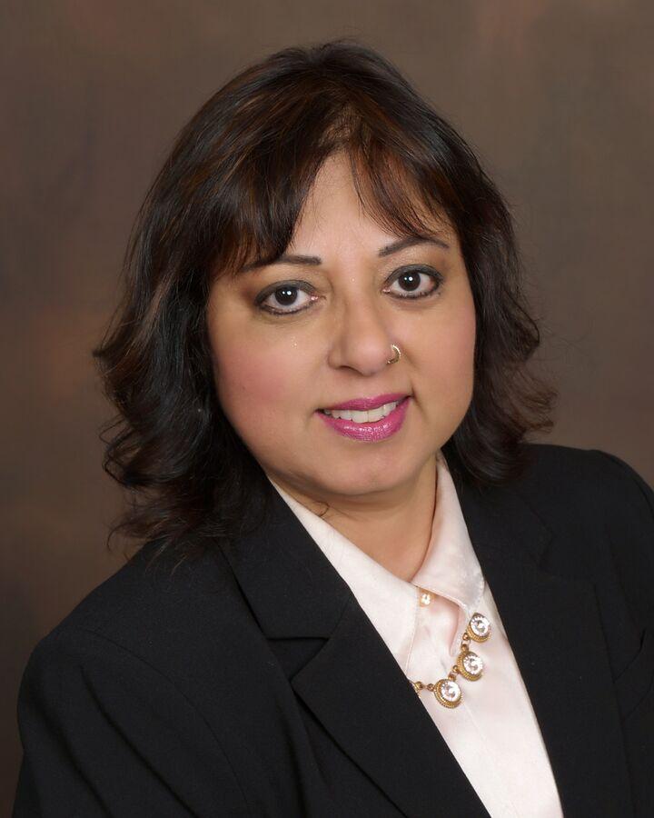 Aarti Makhijani