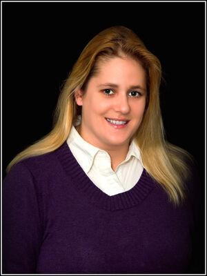 Christina Dow, REALTOR in Lake Stevens, Windermere