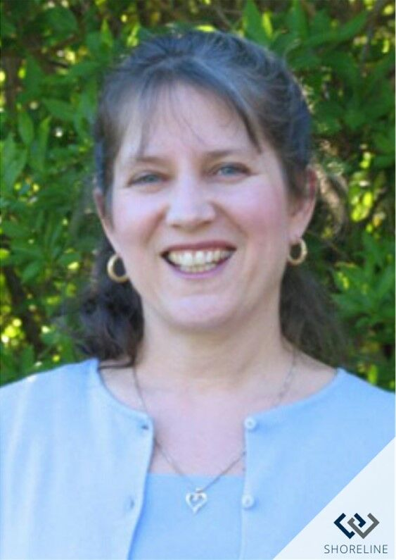 Annie Millman, Licensed Agent Assistant in Shoreline, Windermere