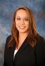 Leslie Willmann, Real Estate Broker in Muncie, BHHS Indiana Realty