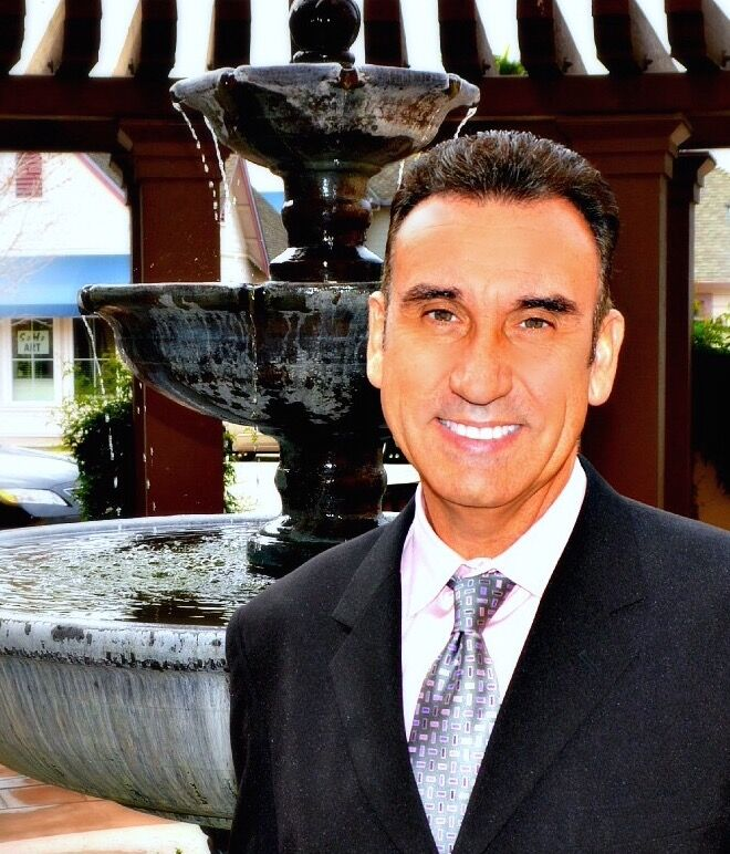 Joe Rosa, Realtor in Fremont, Better Homes and Gardens Reliance Partners