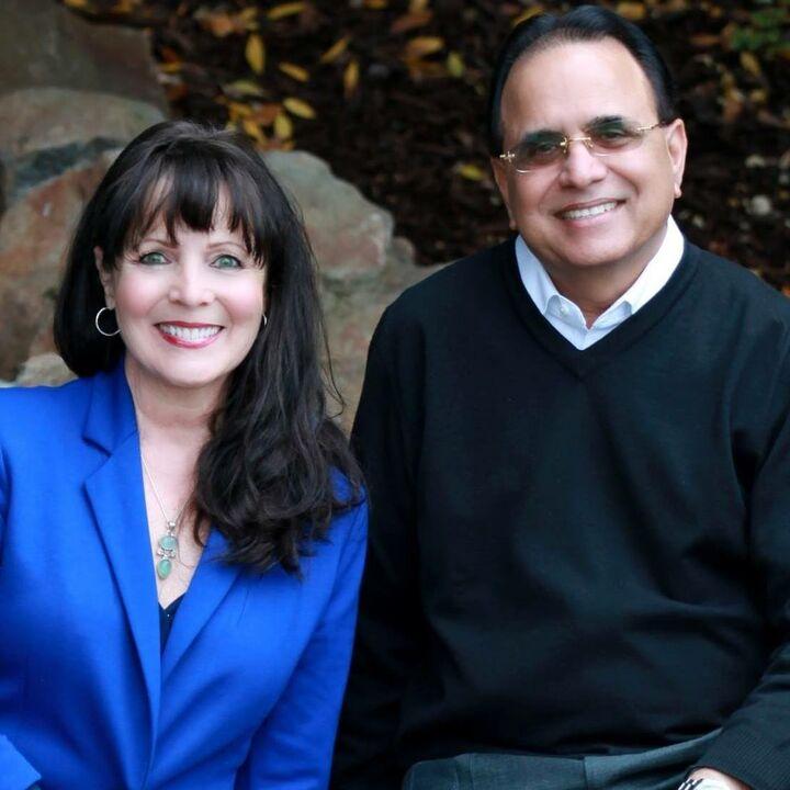 Kim L. Bryant & Bal Khabra, Realtor in Roseville, Better Homes and Gardens Reliance Partners