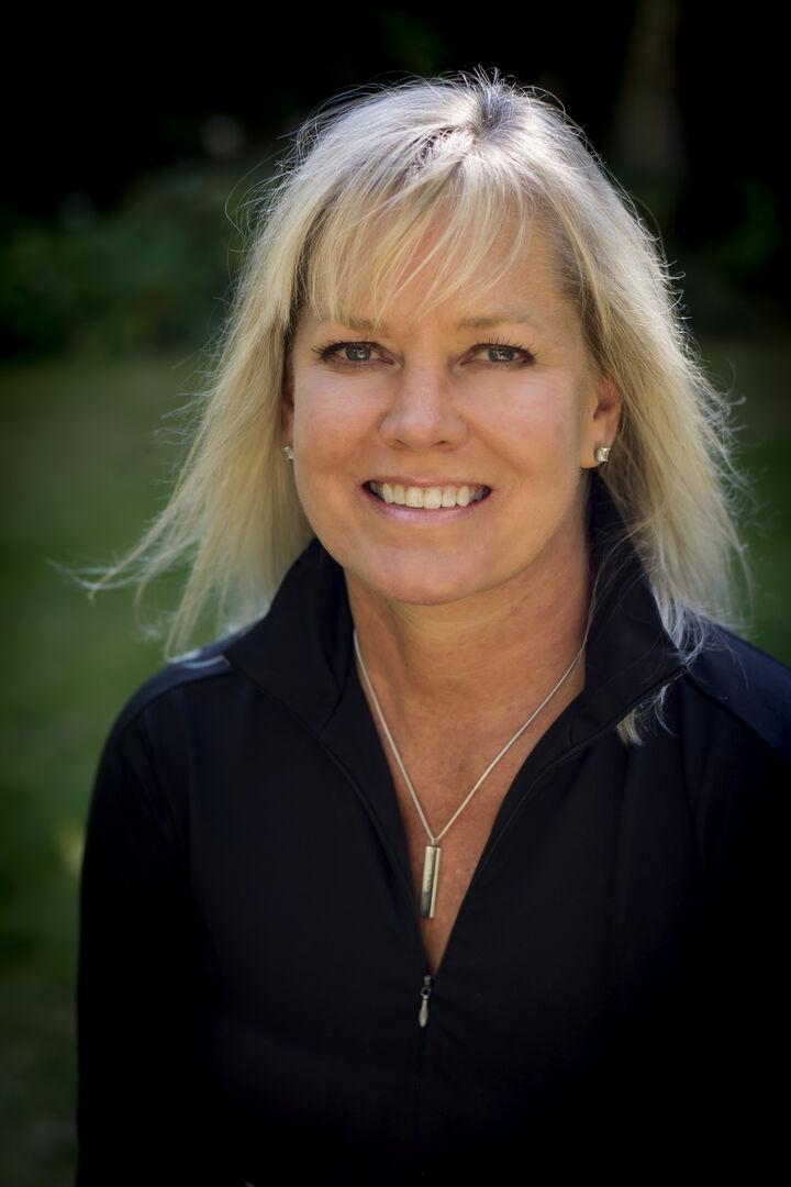 Nancy Strickland, Real Estate Broker in Bellevue, Windermere