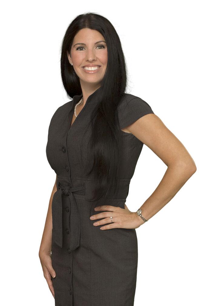 Cassie Vermeer, Real Estate Broker in Bellevue, Windermere