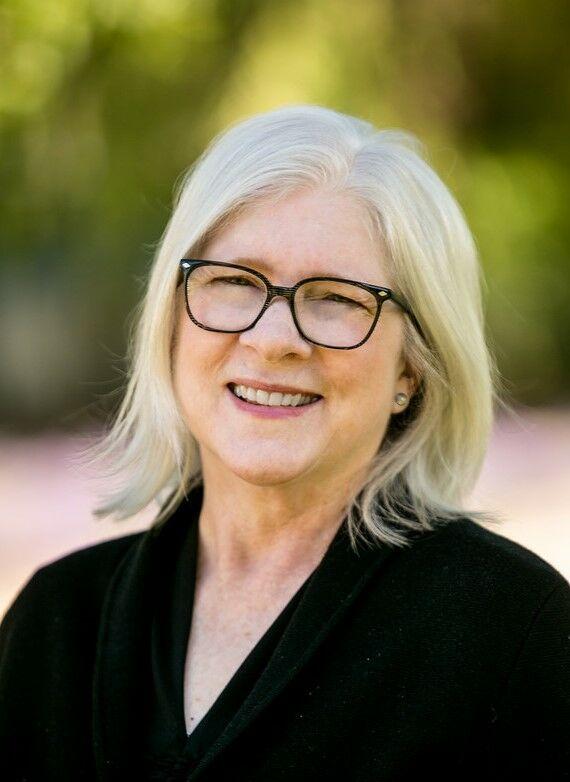 Tina Farley, Broker in Eugene, Windermere