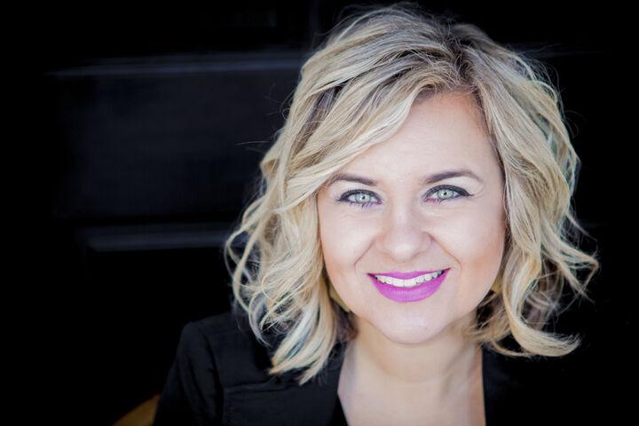 Katie Hanchinamani, Broker in Edmonds, Windermere