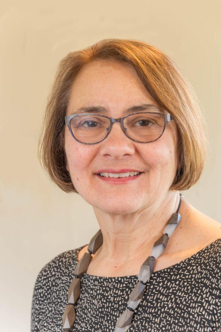 Sarah Schosboek, Broker in Vashon, Windermere