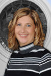 Kathryn Hawkes, Managing Broker in Marysville, The Preview Group