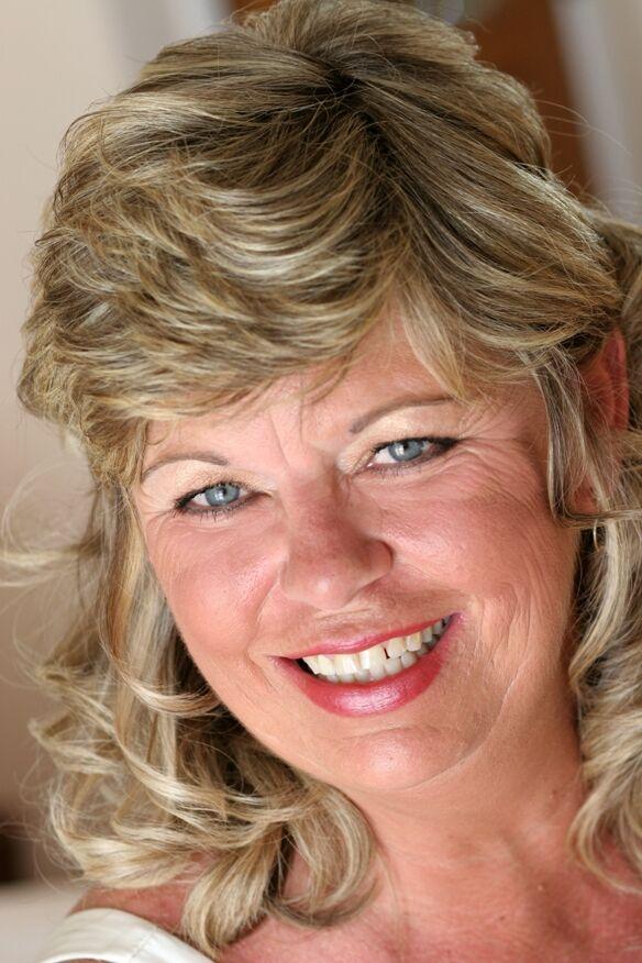 Charlotte Lien, Managing Broker in Vancouver, Windermere
