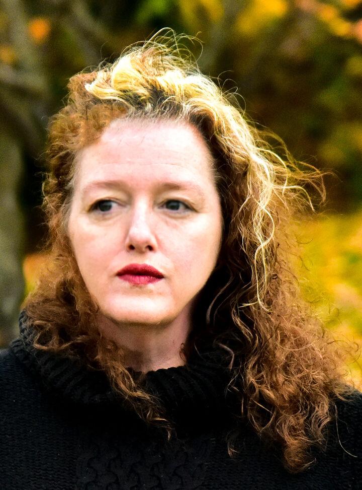Laurie Samuelsen, Broker in Seattle, Windermere