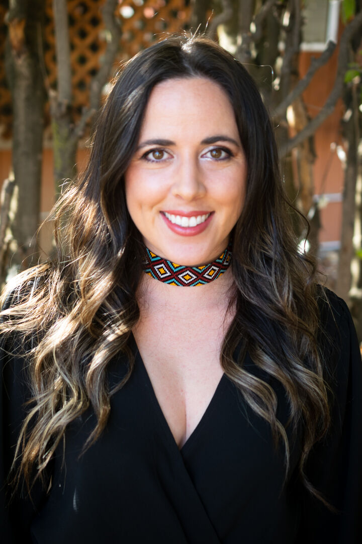 Hailey Johnson, REALTOR in Paso Robles, Windermere
