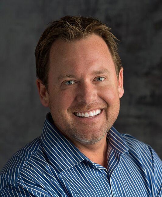Ryan Newman, Broker in Bellevue, Windermere