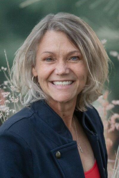 Julie Henry, Real Estate Broker in Spokane, Windermere