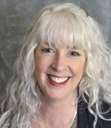 Diane Southworth, Realtor in Berkeley, Better Homes and Gardens Reliance Partners