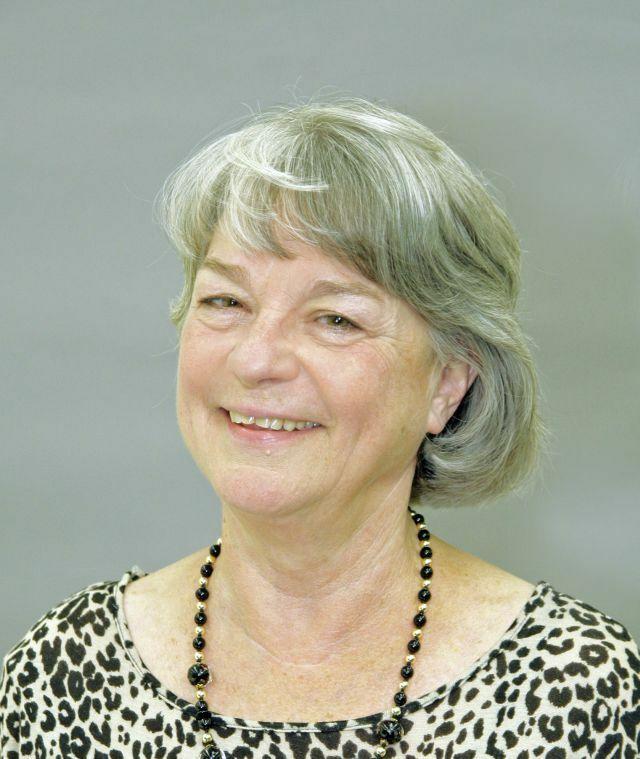 Karen Watson, Broker in Eugene, Windermere