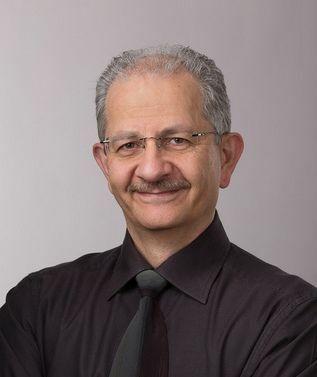 Sam Abukarroum, Real Estate Broker in Shoreline, Windermere