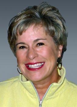 Carolyn Craft, Real Estate Broker in Ridgefield, Windermere