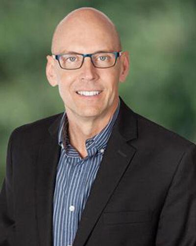Steve Rushton, REALTOR®   M.ARCH. in Los Altos, Sereno