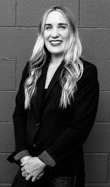 Vanessa Wand , REALTOR in Salt Lake City, Windermere
