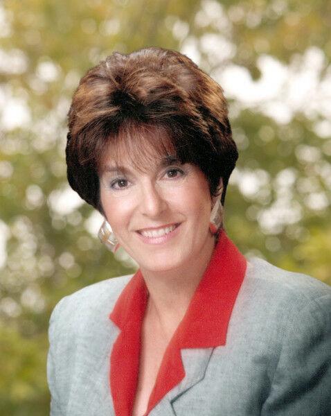 Leslie Melmon, REALTOR® in Los Gatos, Sereno Group