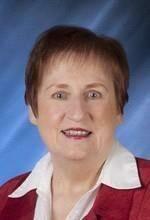 Judy Roark, Sales Associate in Lafayette, BHHS Indiana Realty