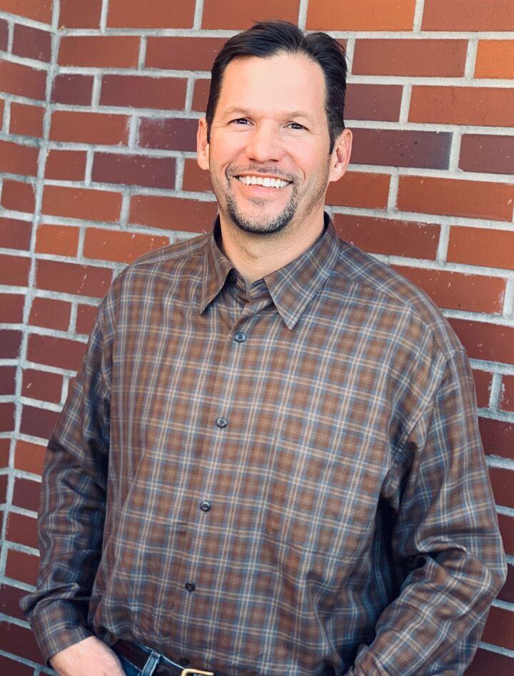 Darin Kindrick, Realtor® in Boise, Windermere