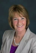 Erin Lowder, Office Manager, Sales Associate in Greenfield, BHHS Indiana Realty
