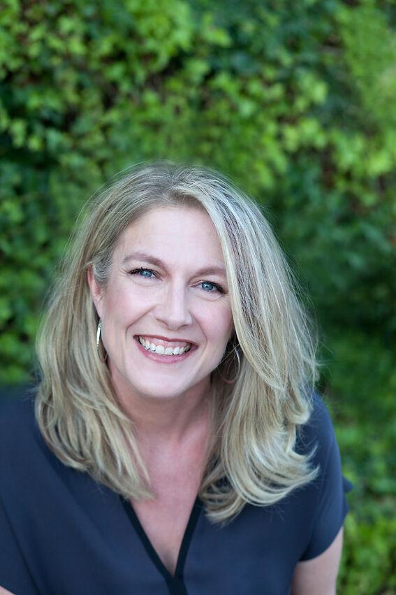 Cassandra Davison, REALTOR in Portland, Windermere