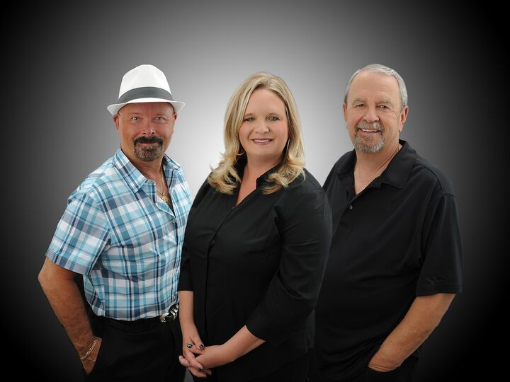 Team Art, Terry and Kara Robinson, Realtors® in Palm Desert, Windermere