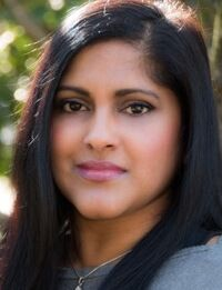 Seetha Chittar,  in Lake Forest Park, Windermere