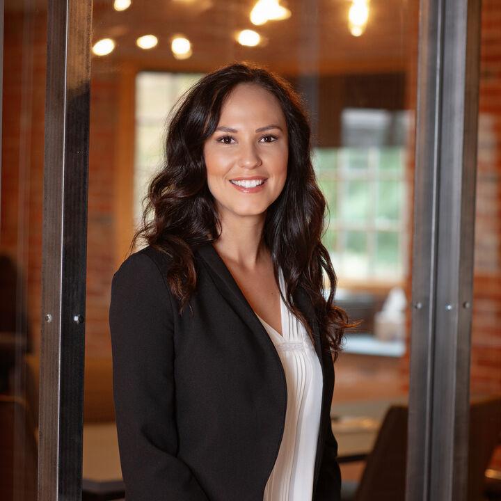 Ashley Newton, REALTOR® in Boise, Windermere