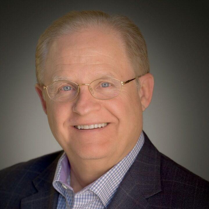Mike Foor, Realtor  in San Carlos, Intero Real Estate