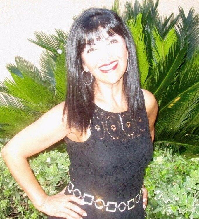 Fariba  Bakhsh, Realtor in Roseville, Better Homes and Gardens Reliance Partners