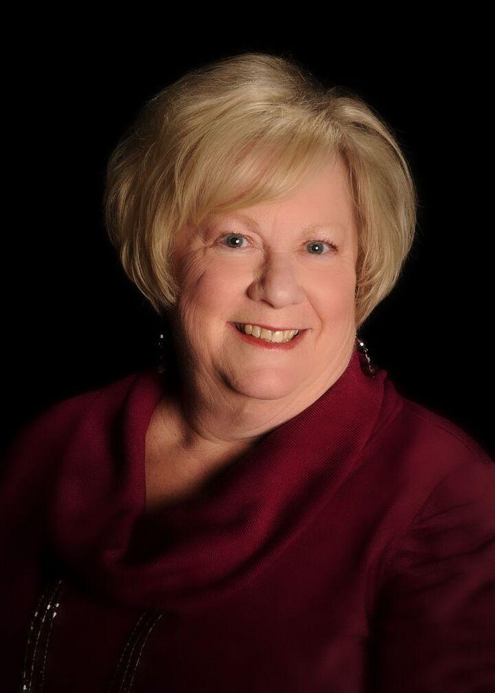 Diane K. White,  in  Vestal , Warren Real Estate