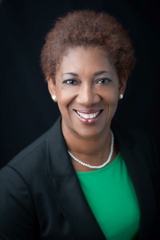 Dawn Sharpe,  in Lutz, Dennis Realty & Investment Corp.