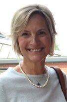 Karen Paulsen, Luxury Marketing Specialist in Seattle, Windermere