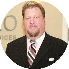 Michael Tessaro, Realtor® Serving the entire SF Bay Area since 1984 in Pleasanton, Intero Real Estate