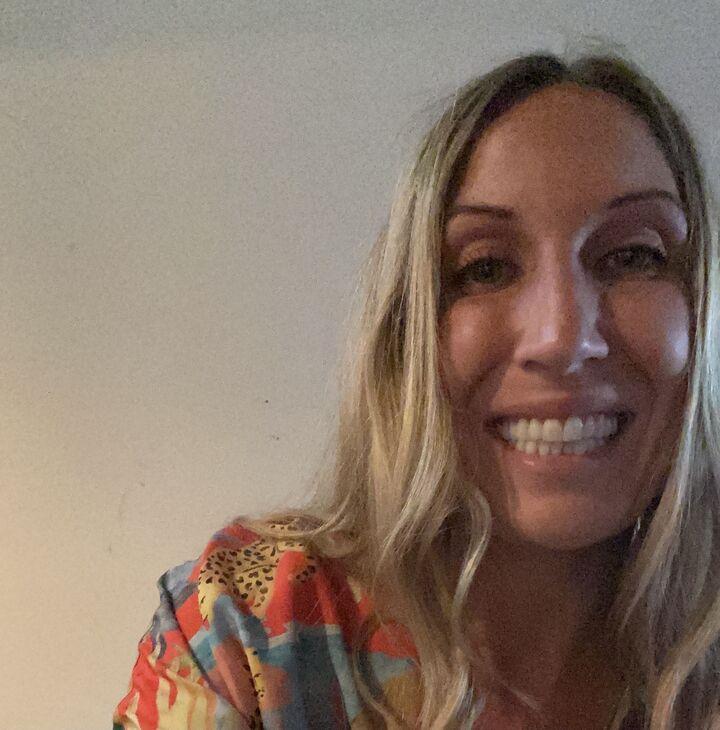 Kristen Valenza, REALTOR in Santa Cruz, David Lyng Real Estate