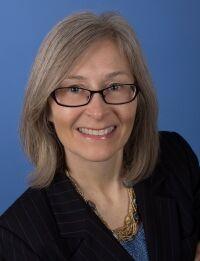 Maureen Richards, Managing Broker in Lake Forest Park, Windermere