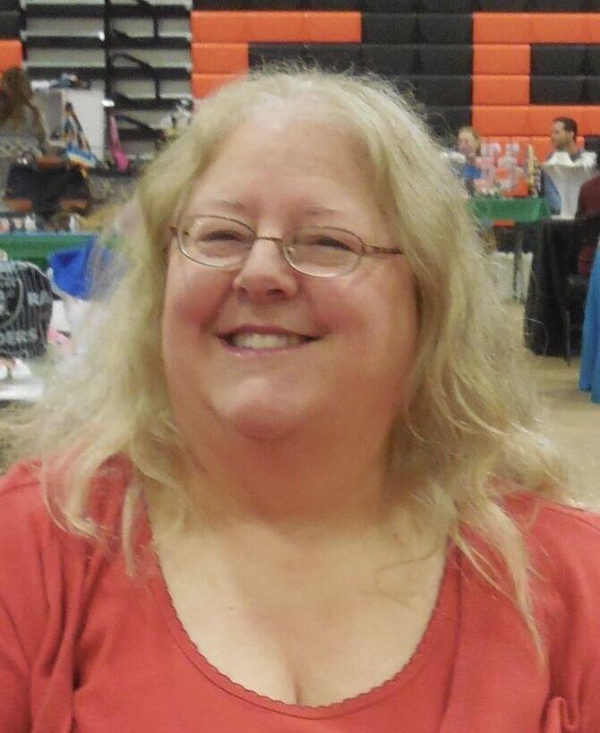 Pamela Belair, Realtor in San Jose, Intero Real Estate
